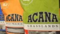 Tudjon meg többet is az Acana tápokról!