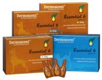 Dermoscent Essential 6 kutyáknak