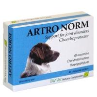 Artro Norm tabletta