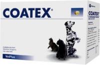 Coatex bőrtápláló kapszula macskák részére is