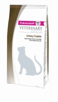 EVD CAT URINARY OXALATES SZÁRAZ