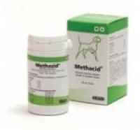 Methacid tabletta macskák részére is