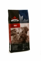 CHICOPEE ADULT DOG SMALL TO MEDIUM
