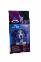 CHICOPEE ADULT LARGE BREED