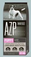 AZP PUPPY ALL BREED SENSITIVE