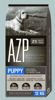 AZP PUPPY LARGE BREED CHICKEN & RICE