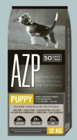 AZP PUPPY SMALL/ MEDIUM CHICKEN & RICE