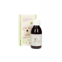 Dermafit bőrtápláló oldat - kutya