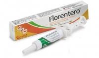 Florentero paszta