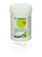 NUTRADYL tabletta