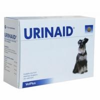 Urinaid tabletta