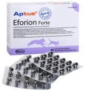 APTUS EFORION Forte kapszula
