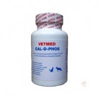 Cal-D - Phos macskáknak