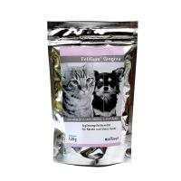 FeliGum Gingiva fogíny betegségekre macskáknak