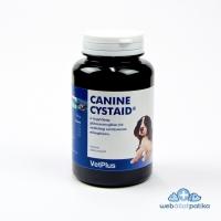 Cystaid Canine kapszula